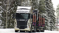 Scania_06